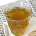 فوائد نواة التمر وطريقة صنع قهوة بدون كافيين من نواة التمر 2