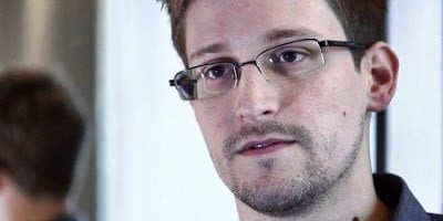 إدوارد سنودن صاحب فضيحة برنامج التجسس الأمريكي علي العالم PRISM 12