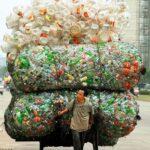 أفكار لإعادة تدوير بقايا الطعام والنفايات العضوية المنزلية 8