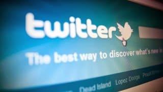 موقع التواصل الاجتماعي تويتر يطرح أسهمه للبيع في البورصة 4