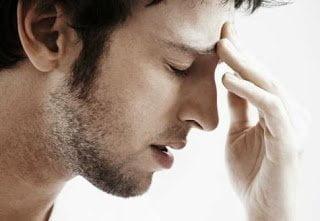 السهر و الحرمان من النوم يدمران خلايا الدماغ