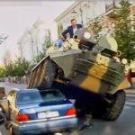 شاهد طريقة إنتاج أفلام قصيرة بتقنية إيقاف الحركة Stop-motion 5