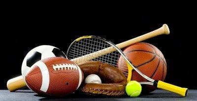 ممارسة الرياضة تساعد في علاج الأمراض المزمنه