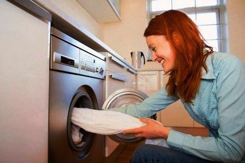 الرشاقة والوقاية من خلال الأعمال المنزلية 3