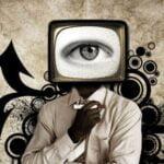 لماذا ترف العين : 8 أسباب علمية لرفة جفن العين 1