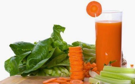 15 نوع من الطعام مفيد للحماية من مرض السرطان 11