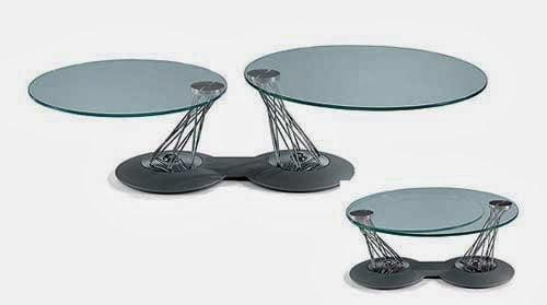 10-طاولة إثنان في واحد