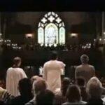 أجنحة الحياة : فيديو رائع بتقنية الفاصل الزمني Timelapse لن تمل من مشاهدته 2