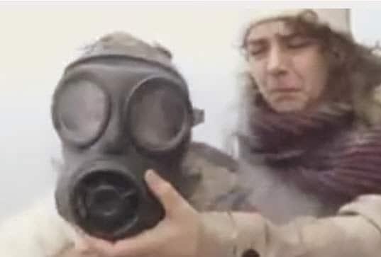 فيديو بريطاني من دقيقتين عن تأثير الحرب يتجاوز 20 مليون مشاهدة 1
