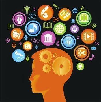 14 طريقة لتحسين و تقوية الذاكرة وتجنب فقدانها 12