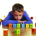 كشف التوحد لدى الأطفال من خلال اختبارات الدم والبول 5