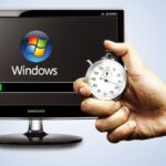 5 برامج لتحويل جهاز الكمبيوتر أو اللابتوب لراوتر لاسلكي  Wifi ! 8