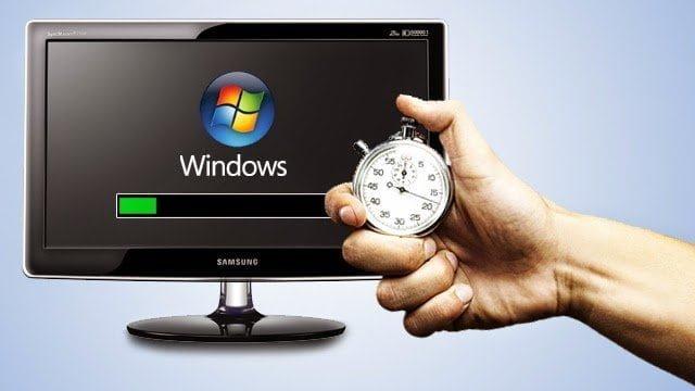 10 أسباب وحلول لمشكلة بطء جهاز الكمبيوتر 1