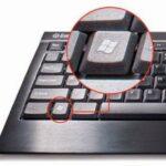تحكم في تشغيل وغلق شاشة الهاتف الجوال بدون استخدام زر الباور 4