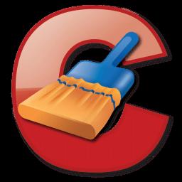 أهم و افضل البرامج المجانية لتنظيف الويندوز 3