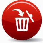 تعرف على أهم حيل و اختصارات و إضافات يوتيوب 6
