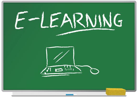 80 موقع تعليمي أكاديمي و محاضرات مفتوحة مجاناً في جميع المجالات ! 1