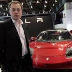 إيلون ماسك يعلن عن بطاريات حائط للمنازل Tesla Powerwall 2
