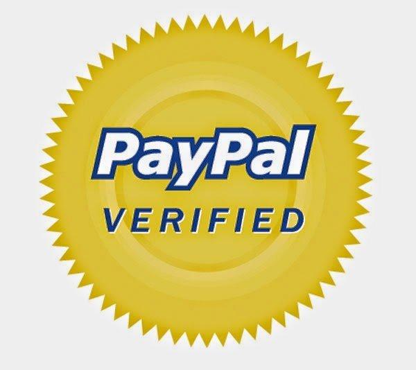 ما هو بنك باي بال Paypal ؟ و ما سر شهرة باي بال عالمياً؟ 4