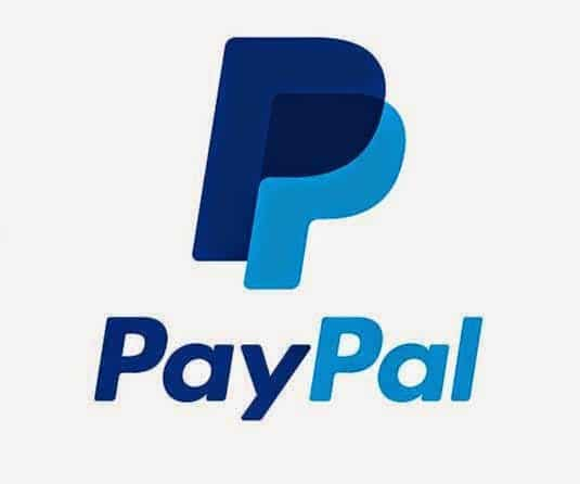 ما هو بنك باي بال Paypal ؟ و ما سر شهرة باي بال عالمياً؟ 2
