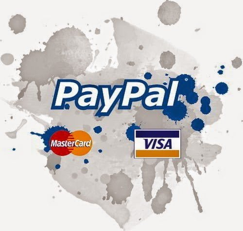 ما هو بنك باي بال Paypal ؟ و ما سر شهرة باي بال عالمياً؟ 1