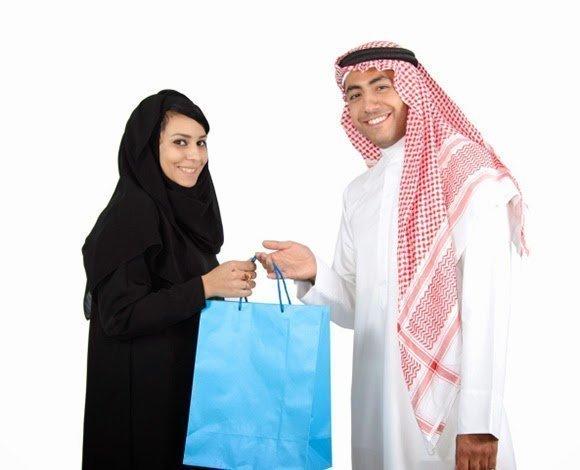 10 نصائح ذهبية للشراء من مواقع التسوق العربية 1