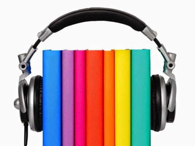 12 موقع وآداة عربية مجانية لتحميل و سماع الكتب والمقالات الصوتية 3