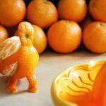 فوائد فاكهة شجرة الجرافيولا أو القشطة و هل حقاً تعالج السرطان ؟ 4