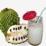 فوائد اللبن الرائب أو الزبادي : 13 فائدة أبرزها علاج القولون والإسهال والروتا 3