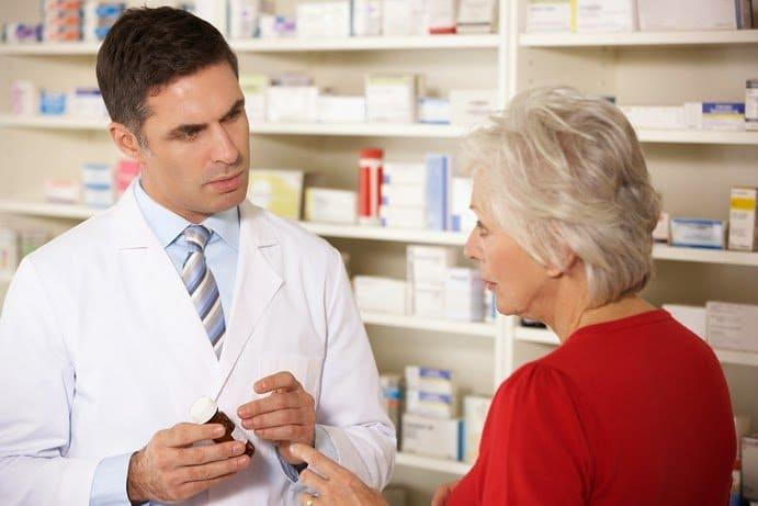 الدواء البديل , و هل عليك كمستهلك للدواء أن تقبله ؟