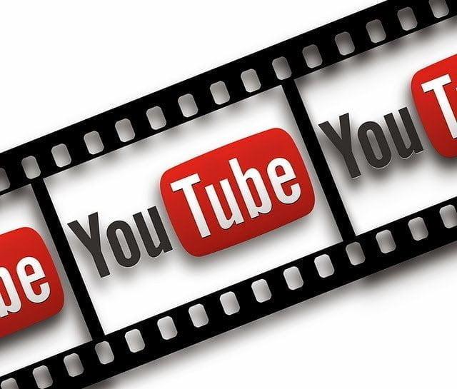 تعرف على أهم حيل و اختصارات و إضافات يوتيوب 2