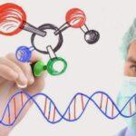"""تقنية ثورية : """"كيو"""" معمل للجيب لتشخيص الأمراض و قياس الخصوبة ! 4"""