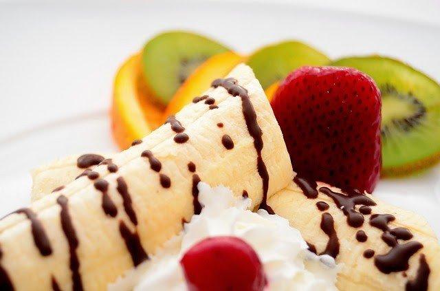 فوائد الموز الغذائية و الصحية و أضرار الإفراط في تناول الموز 2