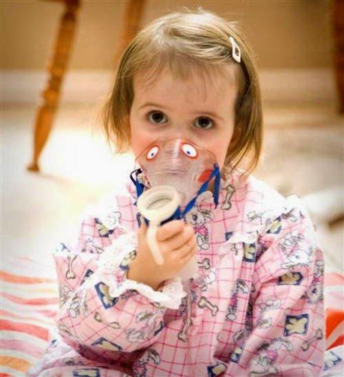 تعرف على التليف الكيسي Cystic Fibrosis في شهر التوعية بالمرض عالمياً . 1
