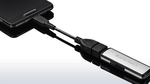 أغرب 10 أشياء تستطيع هواتف أندرويد الذكية القيام بها ! 6
