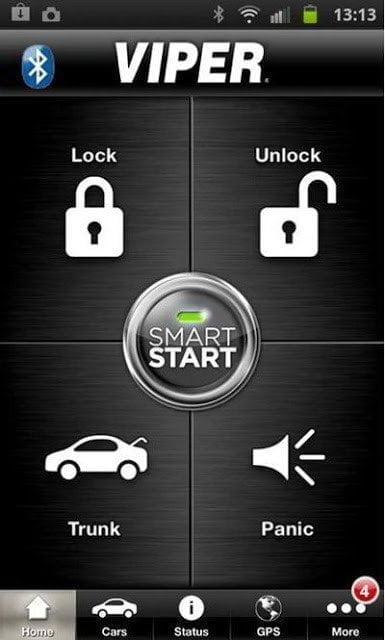 أغرب 10 أشياء تستطيع هواتف أندرويد الذكية القيام بها ! 2