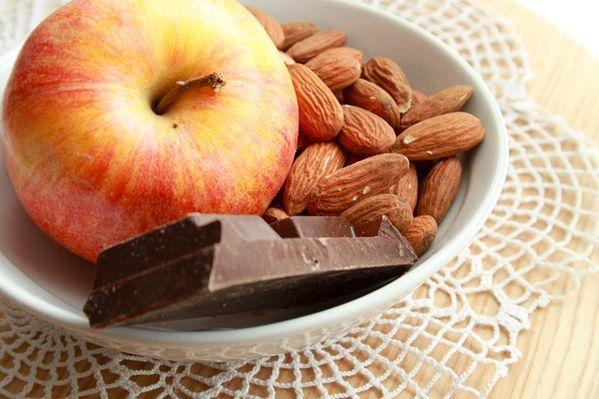 أسباب النحافة و علاجها : مشكلة نقص الوزن و طرق علاجها 4
