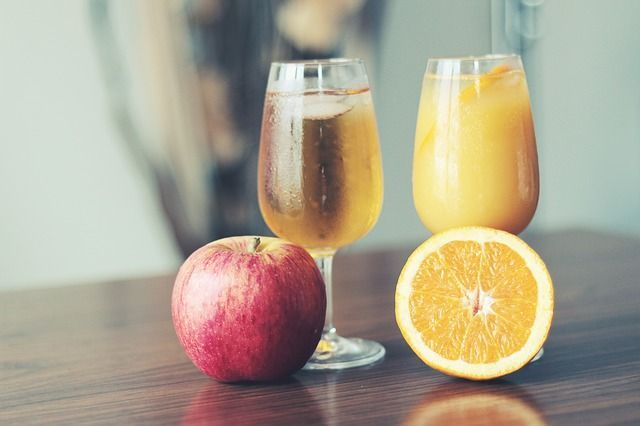 أسباب النحافة و علاجها : مشكلة نقص الوزن و طرق علاجها 5
