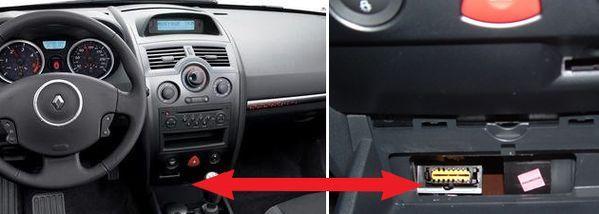 طريقة تشخيص اعطال سيارتك باستخدام الهاتف الجوال بتقنية OBD 2