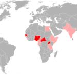 فيروس كورونا الشرق الأوسط : الأعراض - الوقاية - العلاج 5