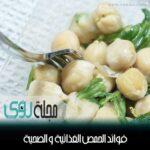 بذور الشيا ( التشيا ) ثورة عالم الأغذية الصحية - Chia seeds 4