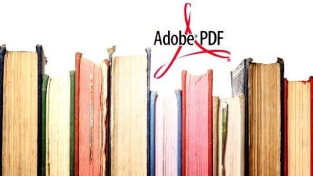 6 بدائل لقراءة الكتب لمن يعاني من ضيق الوقت 5