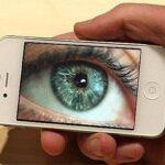 ملحقات كاميرا هاتفك الجوال تحوله لآداة طبية لتشخيص الأمراض 9