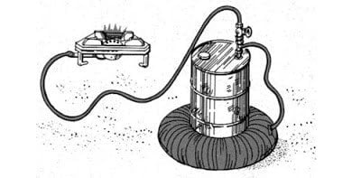أفكار لإعادة تدوير بقايا الطعام والنفايات العضوية المنزلية 5