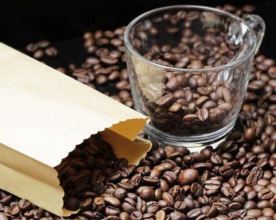 16 مكمل غذائي طبيعي مفيد لعلاج مرض السكري 6