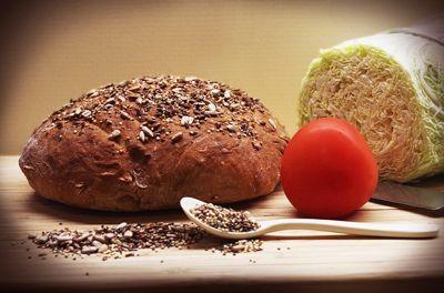 16 مكمل غذائي طبيعي مفيد لعلاج مرض السكري 8