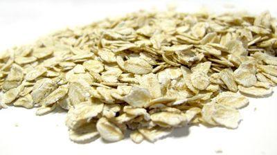 16 مكمل غذائي طبيعي مفيد لعلاج مرض السكري 10