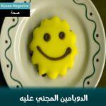 أفضل نصيحة لخسارة الوزن -  ترجمة إبراهيم العلو 5