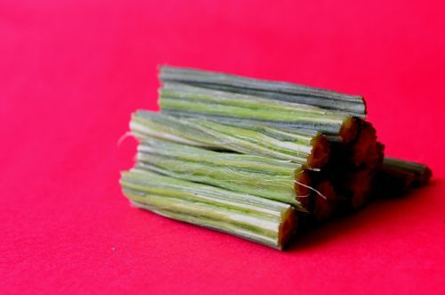 فوائد المورينجا : لماذا تصدر نبات المورينجا قائمة الأغذية الصحية ؟ 5