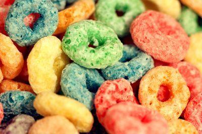 الإضافات الغذائية : مكونات غذائية نستهلكها يومياً لا علاقة لها بالغذاء ! 3